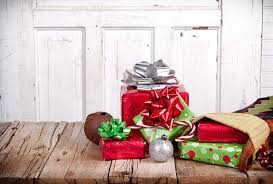 one week to go last minute christmas gifts for your family