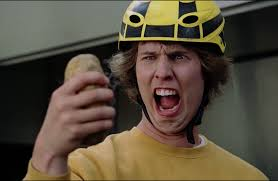 image clark reedy screaming from a potato png heroes wiki