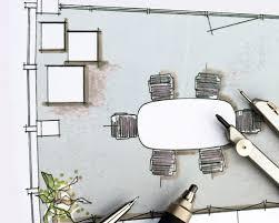 Trends In Interior Design Trends In Interior Design Planning For Law Firms By Carol Koplin