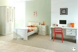 ensemble chambre bébé pas cher ensemble chambre enfant a ensemble chambre bebe evolutif