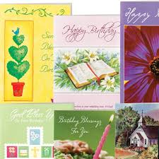 religious birthday cards christian birthday cards religious birthday cards walter