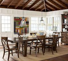 Pottery Barn Celeste Chandelier Img 7494 How To Clean Pottery Barn Rustic Pendant Lights Simply