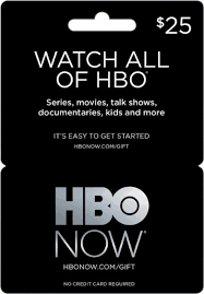 best place to get gift cards hbo now 25 gift card hbo now 25 best buy