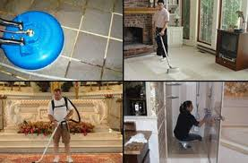 Carpet And Rug Cleaning Services Glenside Carpet Cleaners Best Carpet Cleaners Glenside Pa 19038