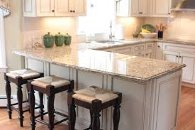 granite countertop painting cabinets white without sanding black