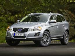 2012 for sale 2012 volvo xc60 for sale in lisle