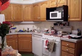 Kitchen Cabinets Online Order Majesty Order Custom Cabinets Online Tags Unassembled Kitchen