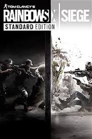 microsoft siege buy tom clancy s rainbow six siege microsoft store