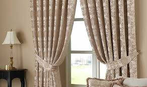 alluringly decorative curtains for living room tags curtains