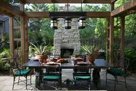 outdoor space 3 outdoor space design elements you can t live without