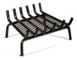 Fireplace Grate Cast Iron by Fireplace Grates Coal Grates U0026 Coal Baskets