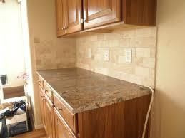 kitchen stone backsplash stone tile kitchen backsplash kitchen stone tile kitchen in light