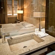 designer hotel m nchen hotel cortiina zentrum münchen creme guides