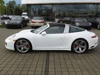 19 porsche 911 targa 4s for sale dupont registry