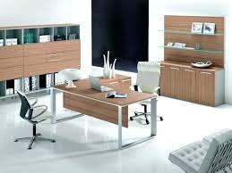 Office Desks Miami Office Furniture Miami Fl Evercurious Me