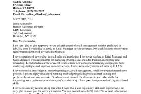 latest cover letter format resume latest resume layout resume examples for sales associate