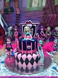 high cake ideas 11 best girl birthday cakes images on high