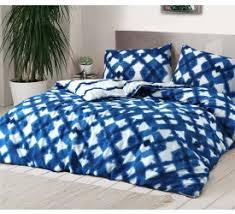 patterned duvet covers yorkshire linen