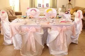 birthday tea party themes girly partea u0027s