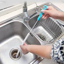 easy way to unclog a kitchen sink how to unclog a kitchen go to the bottom easy ways to touch a