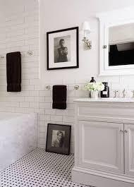 Classic Bathroom Design Captivating Decor Be Classic White - White bathroom design