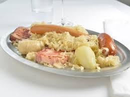 atelier cuisine metz brasserie flo restaurant traditionnel franais cours cuisine