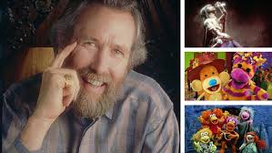 9 things you may not about jim henson and his world
