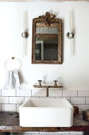 Antique Bronze Bathroom Mirrors Antique Bathroom Mirrors Vintage Bathroom Mirrors And Retro