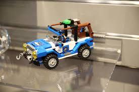 jurassic park car lego lego star wars forum from bricks to bothans u2022 view topic toy