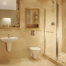 Travertine Tiles Porcelain Tiles Mosaic Tiles Travertine - Travertine in bathroom