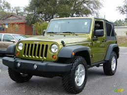 wrangler jeep 2008 jeep rubicon related images start 50 weili automotive network