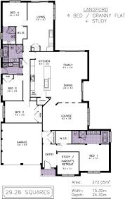 bedroom apartmenthouse plans 3bhk with servants room plan floor