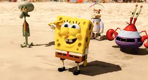 spongebob squarepants spongebob squarepants videos at abc news video archive at abcnews com