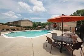 Vacation Homes In Atlanta Georgia - rental homes in atlanta ga 30345 homes com