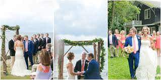 A Wedding Planner Should We Hire A Wedding Planner Reasons To Hire A Wedding Planner