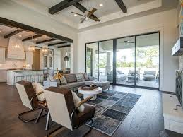 Ceiling Fans For Living Rooms by Decorative Furniture For Living Room Living Room High Ceilings