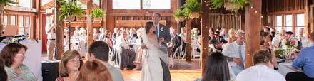 Summer Barn Wedding Event Services And Summer Programs Www Hampshire Edu