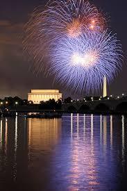Backyard Fireworks Barney Backyard Gang by Best 25 Washington Dc Fireworks Ideas On Pinterest 4th Of July