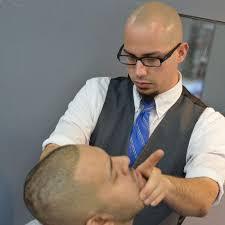 l u0026 j cuts 70 photos u0026 11 reviews barbers 3800 n western ave