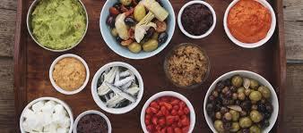 cuisine facile et pas cher entr e mexicaine facile et pas cher recette sur cuisine entree