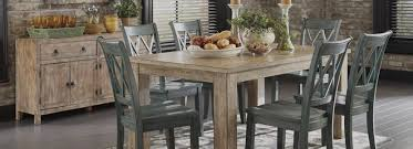 home decor stores tampa fl furniture kanes furniture coupons stores in lakeland fl coupon