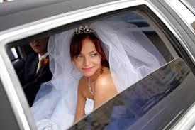 donate wedding dress charlotte winston salem greensboro high
