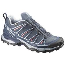 women s hiking shoes x ultra 2 gtx women hiking shoes official salomon store
