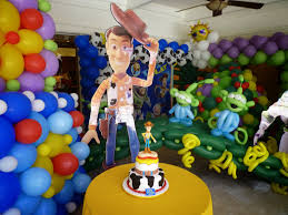 toy story decorations ideas u2013 decoration image idea