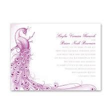 small u0026 petite wedding invitations ann u0027s bridal bargains