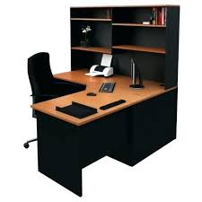Office Desk Sales Office Desk Sale Home On Sales Furniture Desks For Wonderful