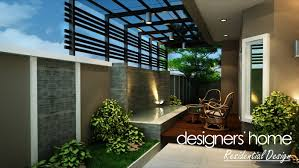 House Design Pictures Malaysia Malaysia Modern House Design Gallery