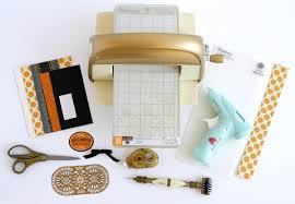 Anna Griffin Craft Room Furniture - anna griffin anna u0027s blog page 2