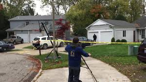 Halloween Usa East Lansing by Police Identify Victims Suspected Shooter In Murder