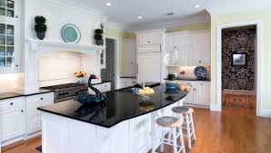 Design Home Remodeling Corp by Blog Comfort Home Remodeling Design